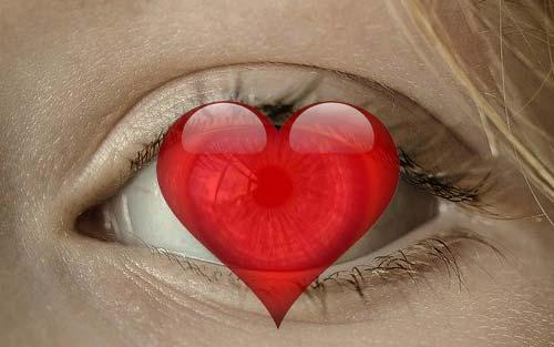 Fejs statusi ljubavni