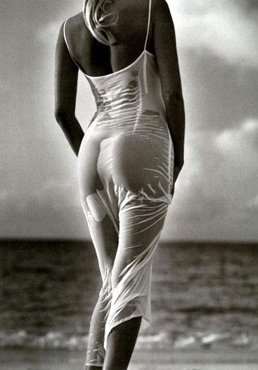 Erotska fotografija je poseban vid umetnosti koju obožavaju i mladi i ...