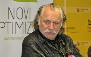 Biografija Glumac Milan Gutovic