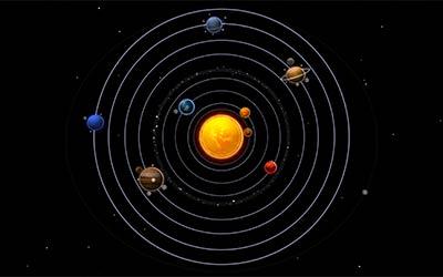 Koliko smo teški na drugim planetama