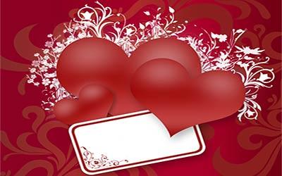 Osmi mart   najlepše SMS poruke i čestitke