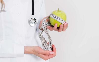 postepeno gubljenje kilograma