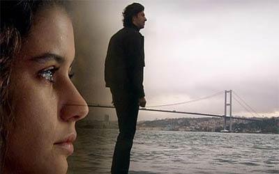 Komentar: Serija - <b>Izgubljena cast</b> (Fatmagül'ün Suçu Ne?) - _sp-serija-izgubljena-cast