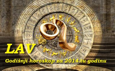 godisnji-horoskop-2014-4.jpg