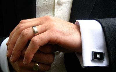 kako možete znati da li se družite s oženjenim muškarcemafera za upoznavanje s madisonom