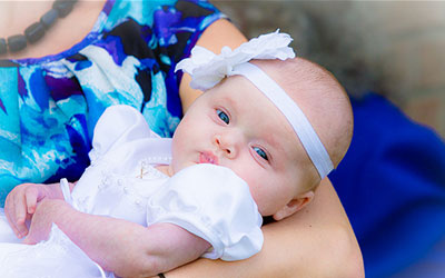 čestitke za bebe krstitke rođenje itd Najlepši stihovi za krštenje deteta   SMS poruke čestitke za bebe krstitke rođenje itd