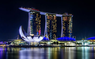 Najlepše svetske građevine - Page 3 _sp-najskuplje-zgrade-na-svetu