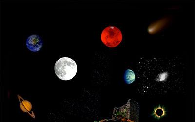 Zanimljive činjenice o astrologiji Planete-njihovo-znacenje-u-astrologiji-sp