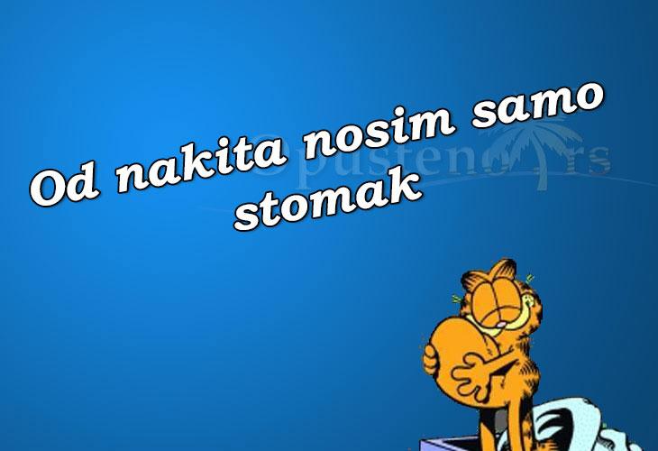 Sanka Nakutha