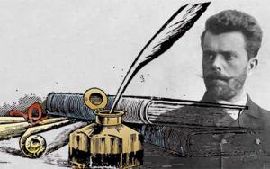 Vojislav Ilic pesme