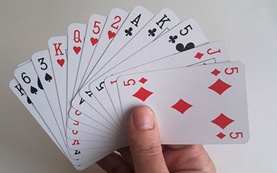 nema karta evrope igrica Bridž   pravila igre sa kartama nema karta evrope igrica