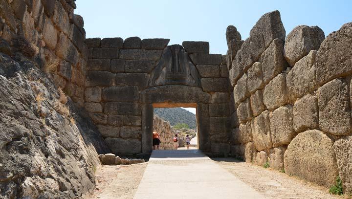 drevne divovske gradjevine 3